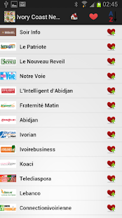 Vanguard Newspapers - Latest news updates in NIgeria including ...