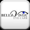 Bella Vista Eye Care icon