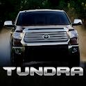 Tundra Kiosk App