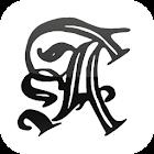 Amadeus Café & Restaurant icon