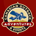 Canadian Outback Adventures icon
