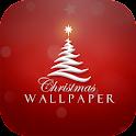 Christmas Wallpapers icon