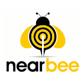 NearBee Reader