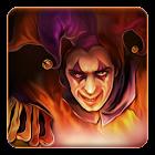 Fantasy Insult Generator icon