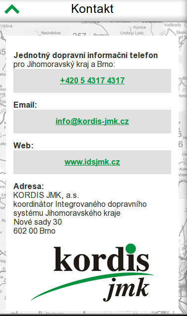 IDS JMK Poseidon- screenshot