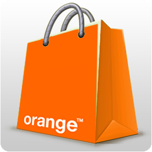 Orange App Store for PC and MAC