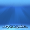 AquaCalc icon