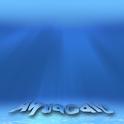 AquaCalc icon