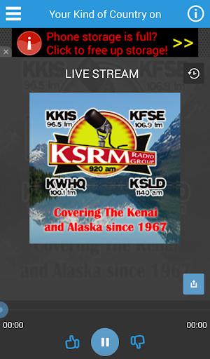 KWHQ-FM
