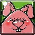 突突兔 icon