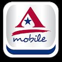 American National Bank icon