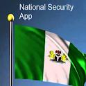 Citintel Nigeria