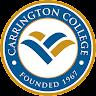 Carrington College icon