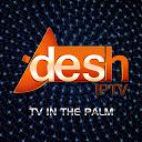 DESHI TV (Bangladeshi IPTV)