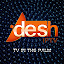 DESHI TV (Bangladeshi IPTV) 44 APK for Android