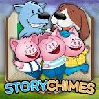 The Three Pigs 2 StoryChimes
