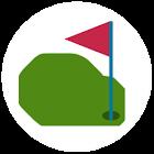 Score Golf icon