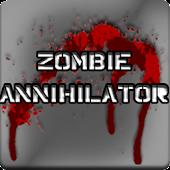 Zombie Annihilator Donate