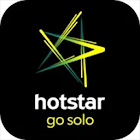 Hotstar Live TV Shows HD -TV Movies Free VPN Guide