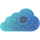 Cloud Browse v1.1.3