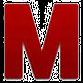 News @ M-Media
