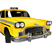 Call a Cab - UK (FREE)