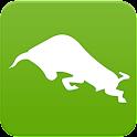 Börse & Aktien - BörsennewsApp icon