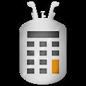 Forane® PT Chart icon