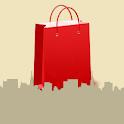 CityShopping.dk logo