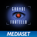 Grande Fratello 13 - The game icon
