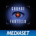 Grande Fratello 13 - The game icon