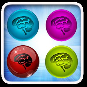 解謎App|Brain Crush LOGO-3C達人阿輝的APP