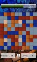 Screenshot of Quares