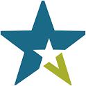 TruWest Credit Union icon