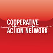 NRECA Advocacy