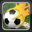 AfrodudeWorks Games - Logo
