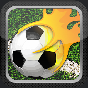 Kickstyle3D – Soccer Game for PC and MAC