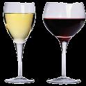 Wiki Wine icon