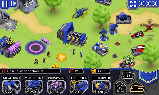 Defense Command 1.0.20