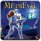 MediEvil™ (French) icon