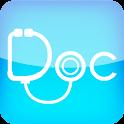 FindDoc logo