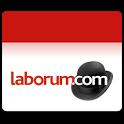 Laborum.cl icon