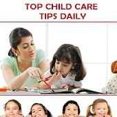 Top Child Care Tips
