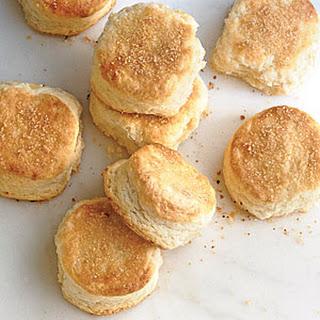 Sweet Shortcakes