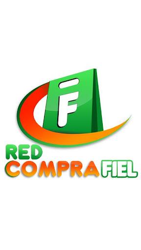 Red Comprafiel