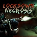 Lockdown Necrosis – Zombies logo