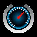 Ulysse Speedometer Pro icon