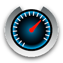 Ulysse Speedometer Pro logo