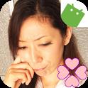 【熟女】妄想野球拳~美魔女女教師のヒミツ icon