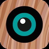 Toggland Reader/Recorder